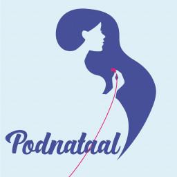 Afleveringplaatje van S3E10: Hoe toch te kunnen genieten van je zwangerschap tijdens de coronacrisis: tips van verloskundige Doete