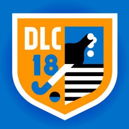 Afleveringplaatje van Het weekend van HGC, DLC-reünie op Ally en natuurlijk Boer Zoekt Vrouw!