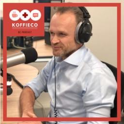 Afleveringplaatje van Revalidatiearts - Dr. Casper van Koppenhagen