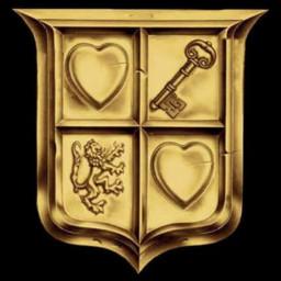 Afleveringplaatje van Gamersnet Fanzone #14 | The Legend of Zelda #1