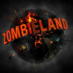 Afleveringplaatje van Gamersnet Filmhuis #7   Zombieland