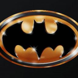 Afleveringplaatje van Gamersnet Filmhuis #6   Batman 1989