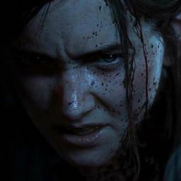 Afleveringplaatje van Spoiler Alert! Gamersnet Spoilercast | The Last of Us 2