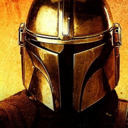Afleveringplaatje van Gamersnet Fanzone #10   Star Wars #3