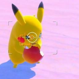 Afleveringplaatje van Gamersnet Podcast #109 | Ik Pokemon Snap er niks van!