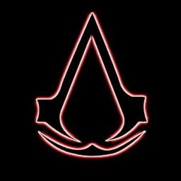 Afleveringplaatje van Gamersnet Fanzone #1   Assassin's Creed