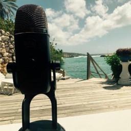 Afleveringplaatje van GN Podcast #91 - Gamersnet vanuit Curacao