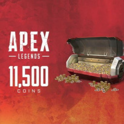 Afleveringplaatje van GN Podcast #72 - Pay to Pay in Apex Legends