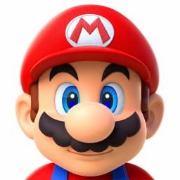 Afleveringplaatje van Gamersnet Podcast 63: Mario is een enabler