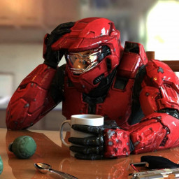 Afleveringplaatje van Gamersnet Podcast #57: Over PlayStation 5 en Xbox One SAD