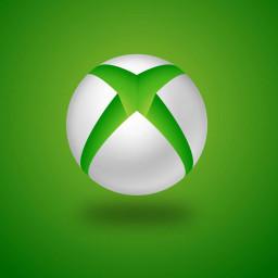 Afleveringplaatje van Gamersnet Podcast #35: Out of the box met een nieuwe Xbox?