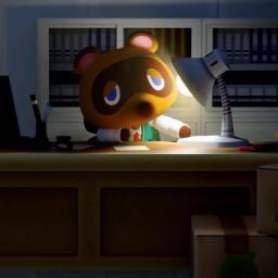 Afleveringplaatje van Gamersnet Podcast #33: Van Animal Crossing naar Battle Royale