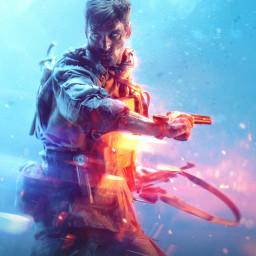 Afleveringplaatje van Gamersnet Podcast #32: Slingeren met Spidey en Battlefield Royale!