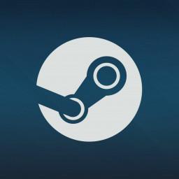 Afleveringplaatje van Gamersnet Podcast #28: Waarom Steam de koppositie niet verdient