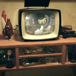 Afleveringplaatje van GamersNET Podcast #19: Over Fallout 76, Pokemon Let's Go en Assassin's Creed Odyssey