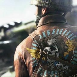 Afleveringplaatje van GamersNET Podcast #18: Babbelen over Battlefield 5 en boksen met Xbox!