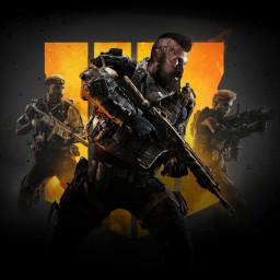 Afleveringplaatje van GamersNET Podcast #17: Benieuwd naar Black Ops 4 en meer E3-hype!