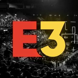 Afleveringplaatje van GamersNET Podcast #16: Over bakken met E3-spoilers en ongeïnteresseerde ouders
