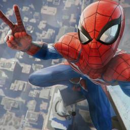 Afleveringplaatje van GamersNET Podcast #11: Spider-Man komt eraan, en waar zijn de handhelds?