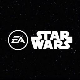 Afleveringplaatje van GamersNET Podcast #5: Gaat Disney stoppen met EA?