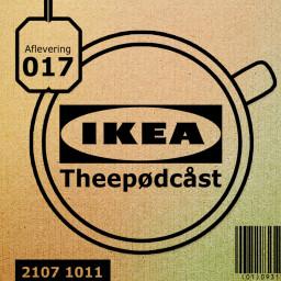 Afleveringplaatje van Aflevering 17: IKEA