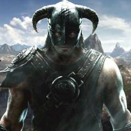 Afleveringplaatje van Gamersnet Fanzone #15   The Elder Scrolls
