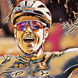 Afleveringplaatje van Ronde van Lombardije: Fuglsang pakt z'n tweede monument
