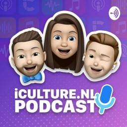 Afleveringplaatje van De heetste podcast tot nu toe