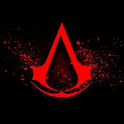 Afleveringplaatje van Gamersnet Filmhuis #11 | Assassin's Creed The Movie
