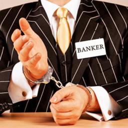 Afleveringplaatje van Zijn het allemaal criminelen bij de banken? Waar komen al die boetes voor witwassen vandaan?