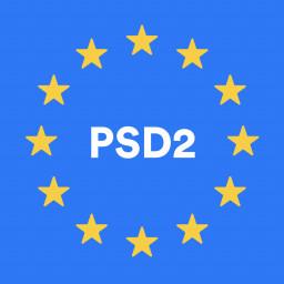 Afleveringplaatje van Alle geheimen van PSD2 en wat je alvast moet weten over PSD3