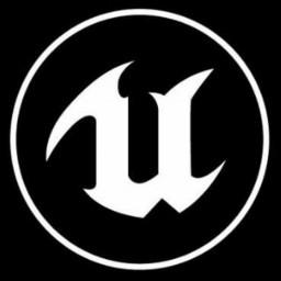 Afleveringplaatje van Gamersnet Podcast #118 | Een ruzie van epische proporties