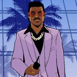 Afleveringplaatje van Gamersnet Fanzone #18   Grand Theft Auto #1