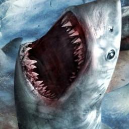 Afleveringplaatje van Gamersnet Filmhuis #13 | Sharknado