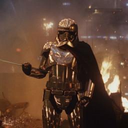 Afleveringplaatje van Star Wars - The Last Jedi Recap