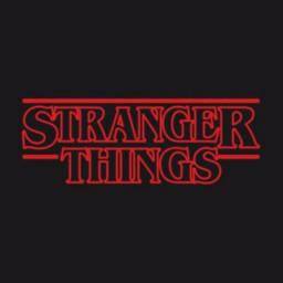 Afleveringplaatje van Pilot 3 - De grote Stranger Things seizoen 2 voorbereidingsaflevering