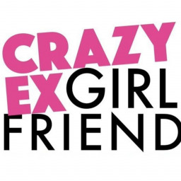 Afleveringplaatje van Pilot 2 - Waarom jij Crazy Ex-Girlfriend moet kijken