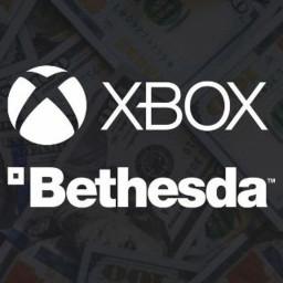 Afleveringplaatje van Gamersnet Podcast #123 | Aardverschuiving binnen de game-industrie!