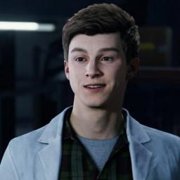 Afleveringplaatje van Gamersnet Podcast #124 | Nieuwe Peter Parker in Spider-man