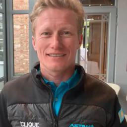 Afleveringplaatje van Ronde van Vlaanderen: Bettiol verslaat alle favorieten