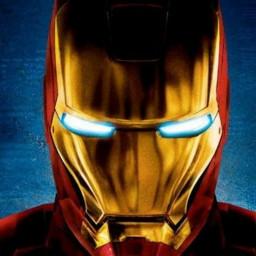 Afleveringplaatje van Gamersnet Filmhuis #18   Iron Man