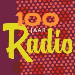 Afleveringplaatje van S2 E23 100 Jaar Radio - Start commerciële radio vanaf 1988