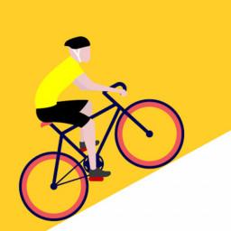 Afleveringplaatje van Special: bellen met Tour-correspondent Daan de Ridder van NUsport
