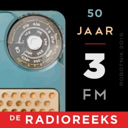 Afleveringplaatje van S1 E14 50 Jaar 3FM - Ode aan de Doden [1966]