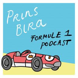 Afleveringplaatje van Trailer (en wie is de legendarische Prins Bira?)