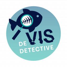 Afleveringplaatje van Paling: Over Europol, Freud en een van de grootste vismysteries...