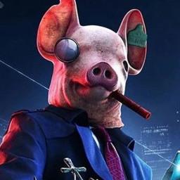 Afleveringplaatje van Gamersnet Podcast #128   Watch Dogs Holland pakt EA aan
