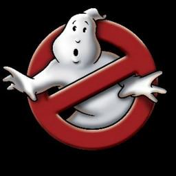Afleveringplaatje van Gamersnet Filmhuis #22 | Ghostbusters