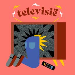 Afleveringplaatje van 18. De Grote René Le Blanc Show (Ik geloof in mij: de beste tv van 2020)