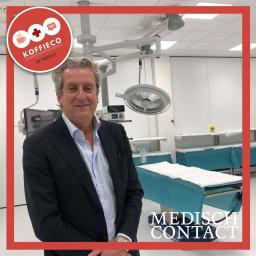 Afleveringplaatje van Chirurg - Prof. Dr. Jaap Bonjer